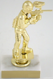 Paintball Trophy-Trophies-Schoppy's Since 1921