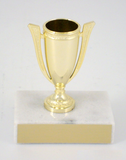 Mini Cup Trophy-Trophies-Schoppy's Since 1921