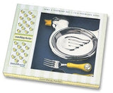 Reed & Barton Something Duckie 3-Piece Set-Gift Set-Schoppy's Since 1921