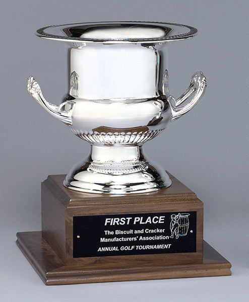 Achiever Cup Trophy