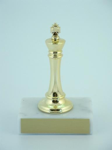 Schoppy's King Trophies and Awards, Medals and Plaques from