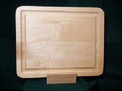 Maple Cutting Board-Cutting Board-Schoppy's Since 1921