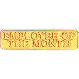 Employee of the Month Lapel Pin-Pin-Schoppy's Since 1921