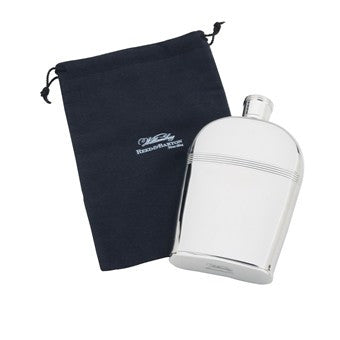 Hob Nob Flask & Bag