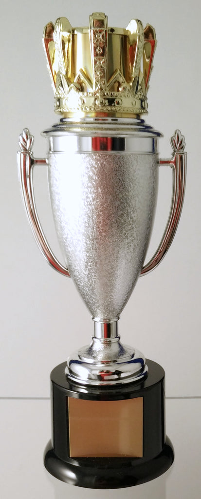Premier League Barklays Cup Trophy