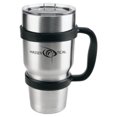 Optional Handle for the 30 oz. Polar Camel Travel Mug-Polar Camel-Schoppy's Since 1921