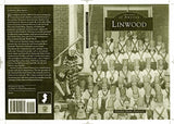 Linwood Book - Images of America-Gift-Schoppy's Since 1921