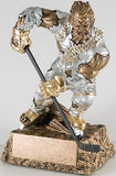 Monster Hockey Trophy-Trophies-Schoppy's Since 1921