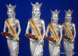 Pageant Trophy Small-Pageant-Schoppy's Since 1921