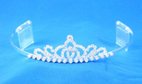 Tiara ST6-Pageant-Schoppy's Since 1921