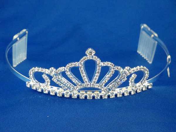 Tiara ST1-Pageant-Schoppy's Since 1921