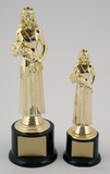 Beauty Queen Trophy Set-Trophies-Schoppy's Since 1921