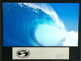 Big Wave Plaque-Plaque-Schoppy's Since 1921