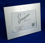 Pageant Photo Frame-Frame-Schoppy's Since 1921