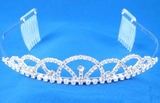 Tiara ST7-Pageant-Schoppy's Since 1921