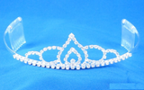 Tiara ST5-Pageant-Schoppy's Since 1921