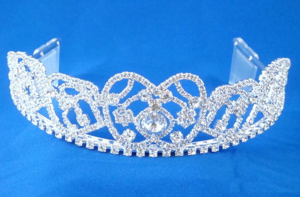 Tiara ST9-Pageant-Schoppy's Since 1921
