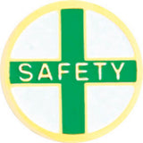 Safety Lapel Pin-Pin-Schoppy's Since 1921