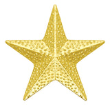 Star Chenille Pin-Pin-Schoppy's Since 1921