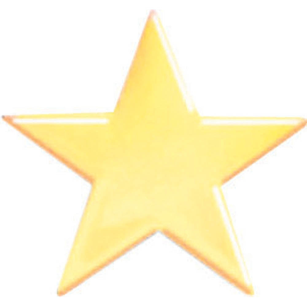 Star Lapel Pin-Pin-Schoppy's Since 1921