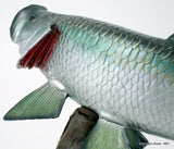 Tarpon Trophy-Trophies-Schoppy's Since 1921