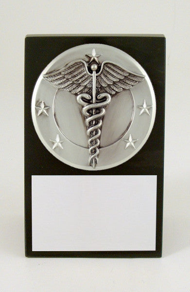 Find Medical Trophies And Awards Medals And Plaques From