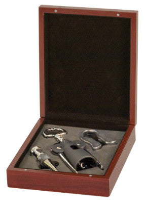 3 Piece Wine Gift Set-Gift Set-Schoppy's Since 1921