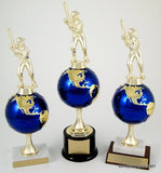 World's Greatest Baseball Trophy-Trophies-Schoppy's Since 1921