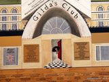 Gilda's Club of South Jersey Donor Wall-Donor Project-Schoppy's Since 1921
