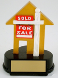 Realty Award-Trophies-Schoppy's Since 1921