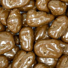 Milk Choc. Pecans (16 oz.)