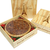 Traditional Pecan Pie (in Box)