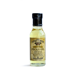 Texas Pecan Oil (12 oz)