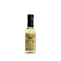 Texas Pecan Oil (5 oz)