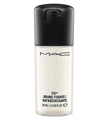 MAC Imported Prep+Prime Skin Base Visage Primer 35ml