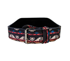 Native Roots Weightlifting Belt