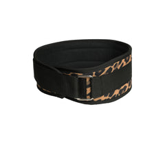 Speed Demon Lifting Belt