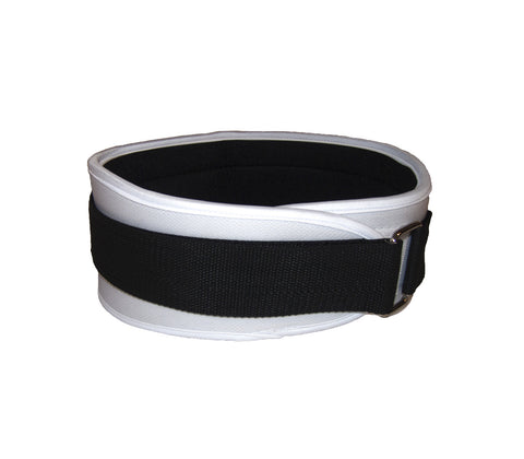 "'The Classic' 4"" Lifting Belt for Men"