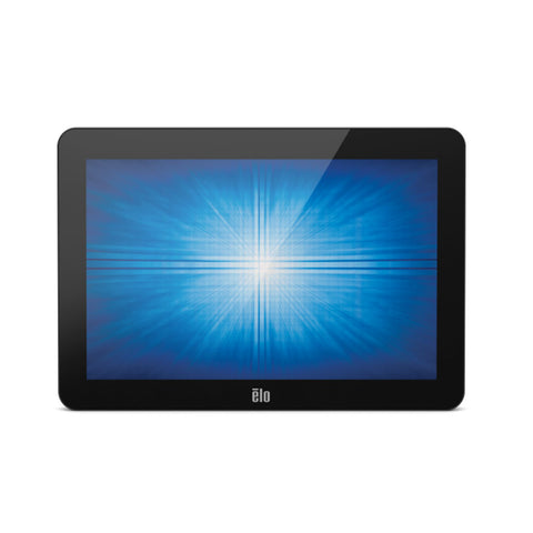 "10"" KDS Touchscreen Monitor"