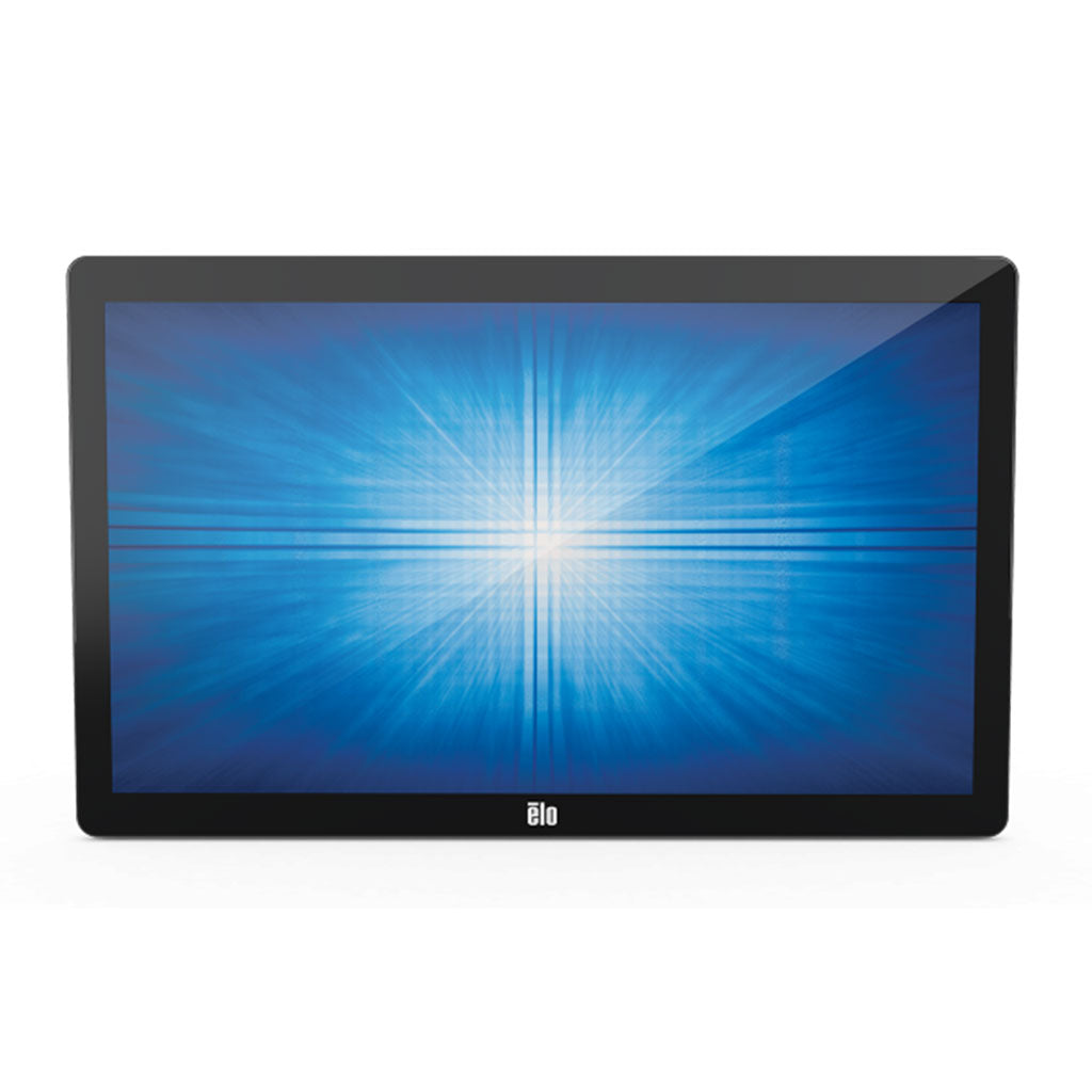"22"" KDS Touchscreen Monitor"