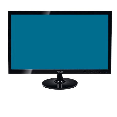 "22"" KDS Monitor"