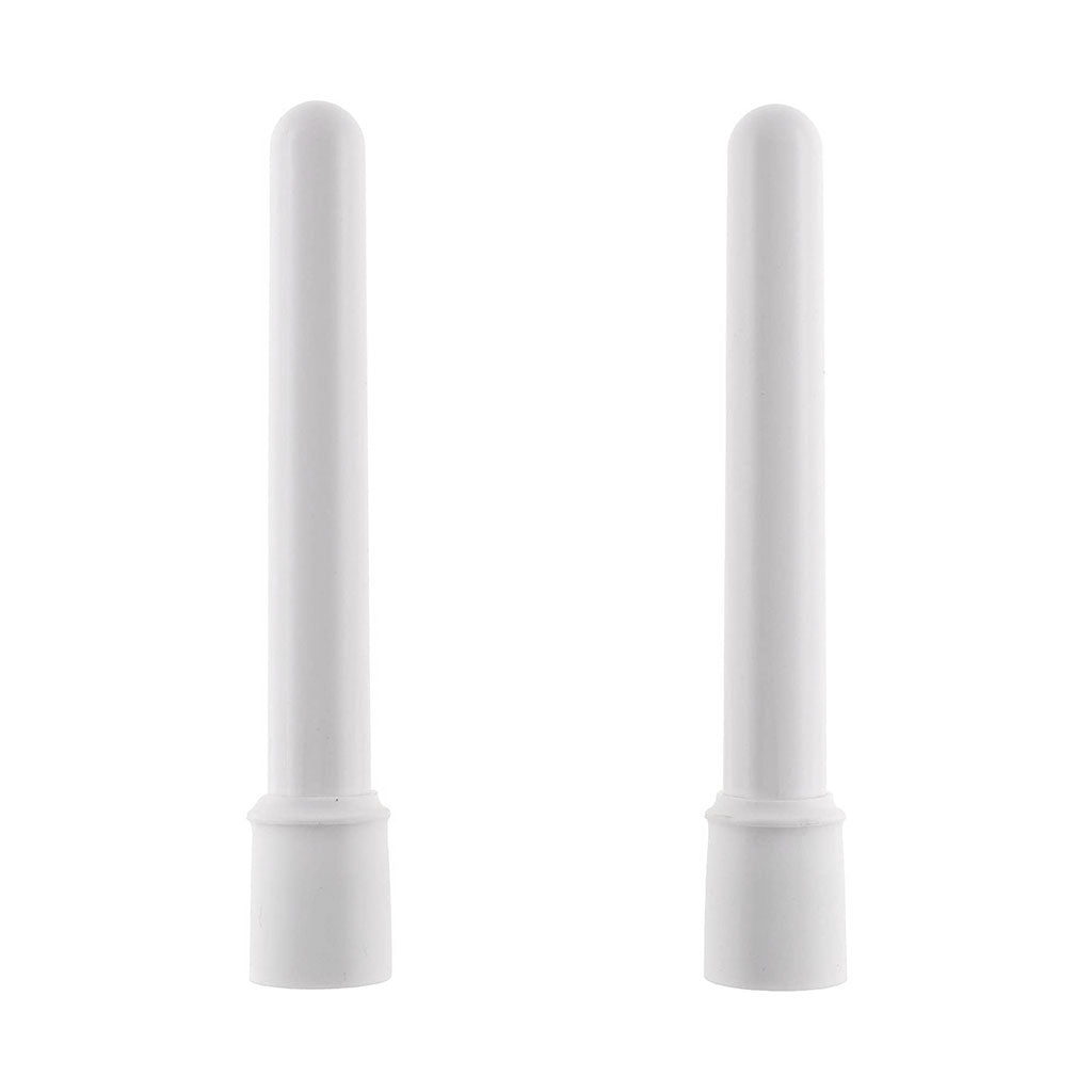 Antennas for Outdoor WiFi Access Point - MR74