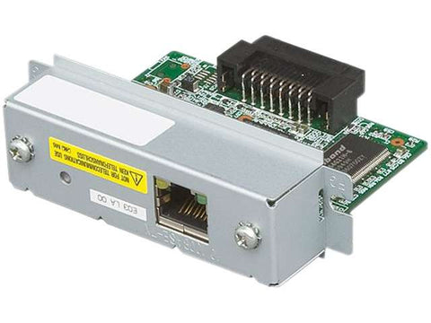 Epson Interface Card