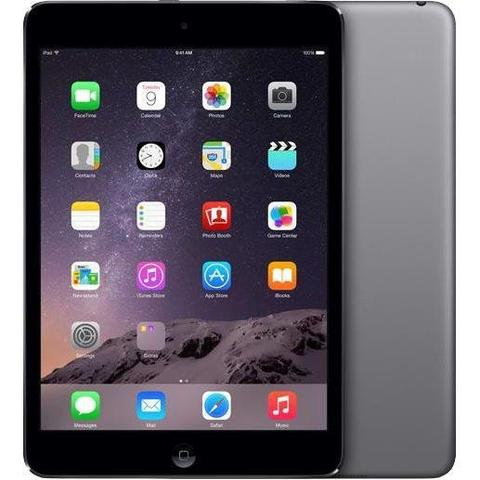 Apple iPad Mini 5 64gb Space Grey
