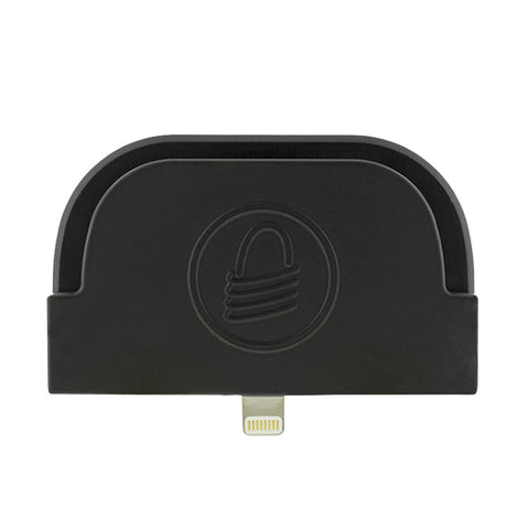 Credit Card Swiper for iOS Terminal (USB-C Port)