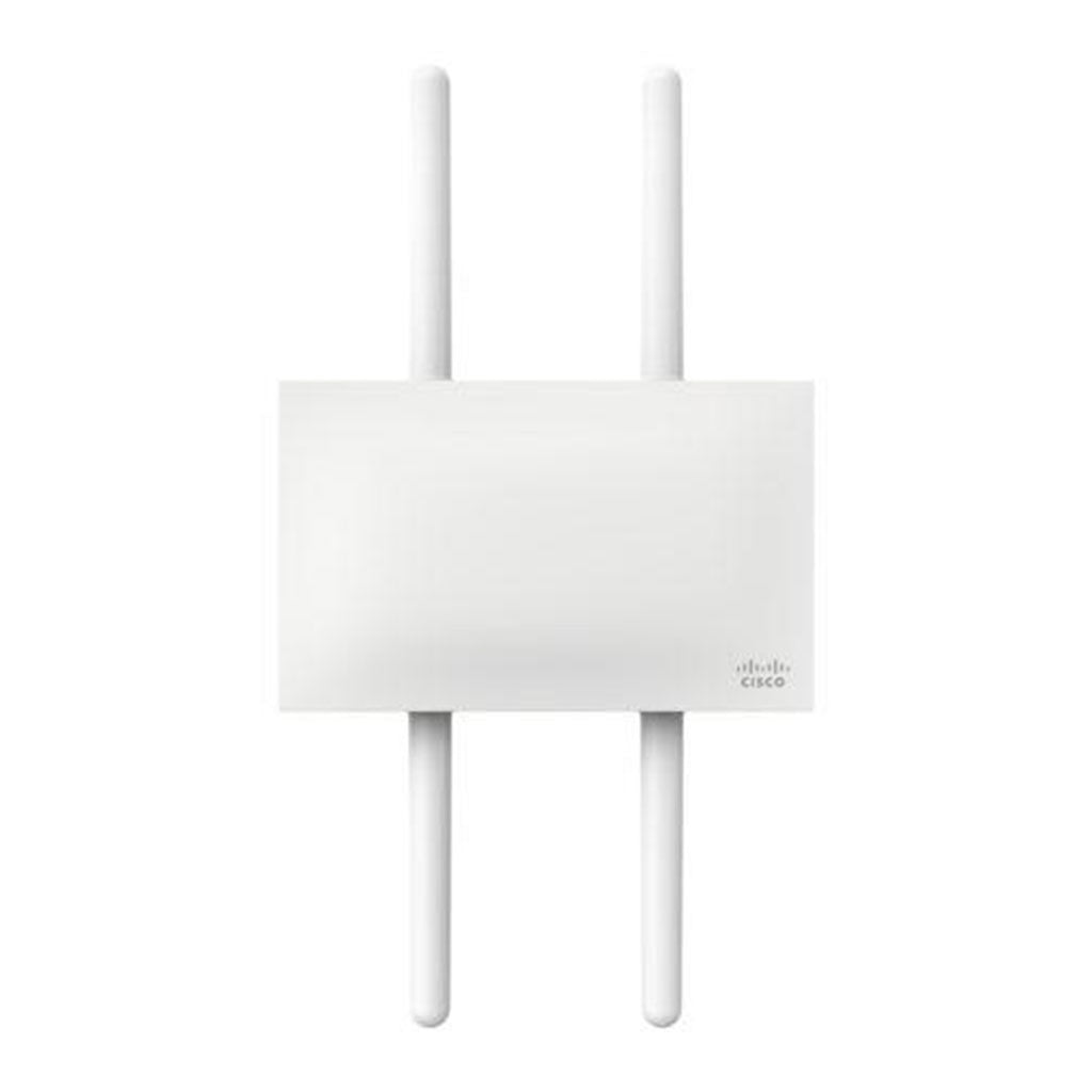 Outdoor WiFi Access Point - MR74