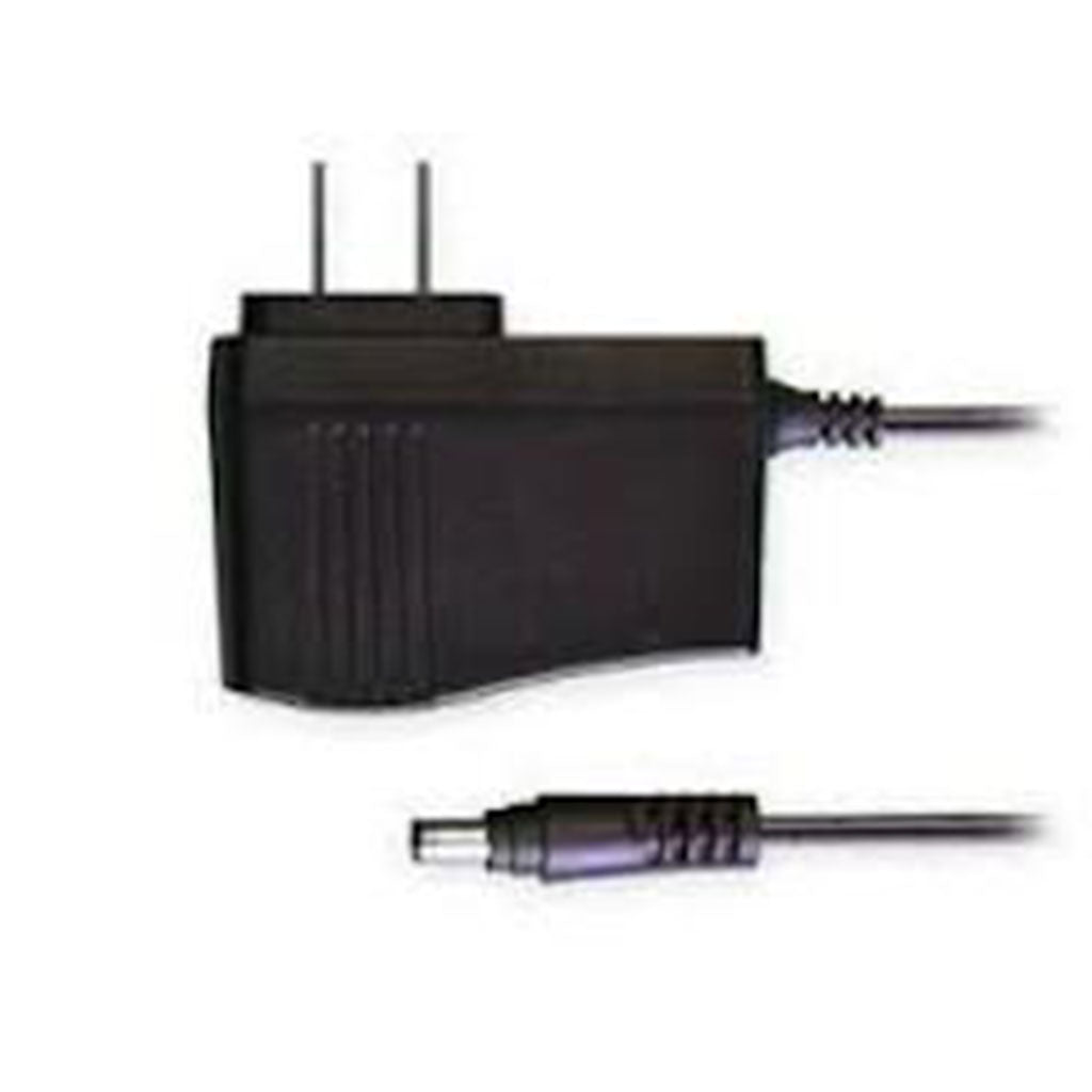 Power Adaptor for WiFi Access Points - MR33 and MR74