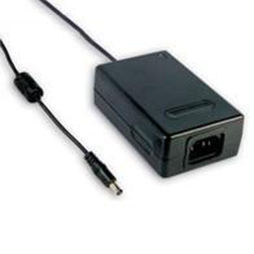 Power Adaptor for Router - MX64 and MX64W