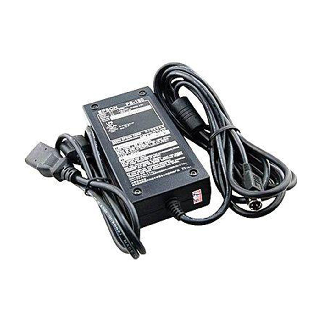 Power Adaptor for Wired Impact Kitchen Printer