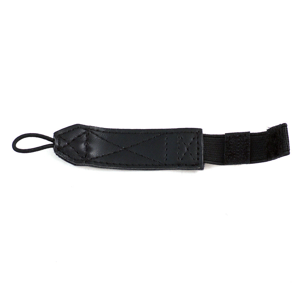 Hand Strap for Tableside